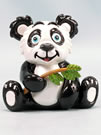 Panda by Ron Lee