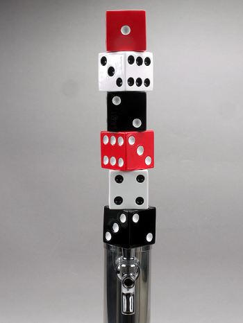 a-roll-of-the-dice-BTH-1506