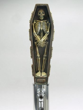 bones-fv-beer-tap-handle